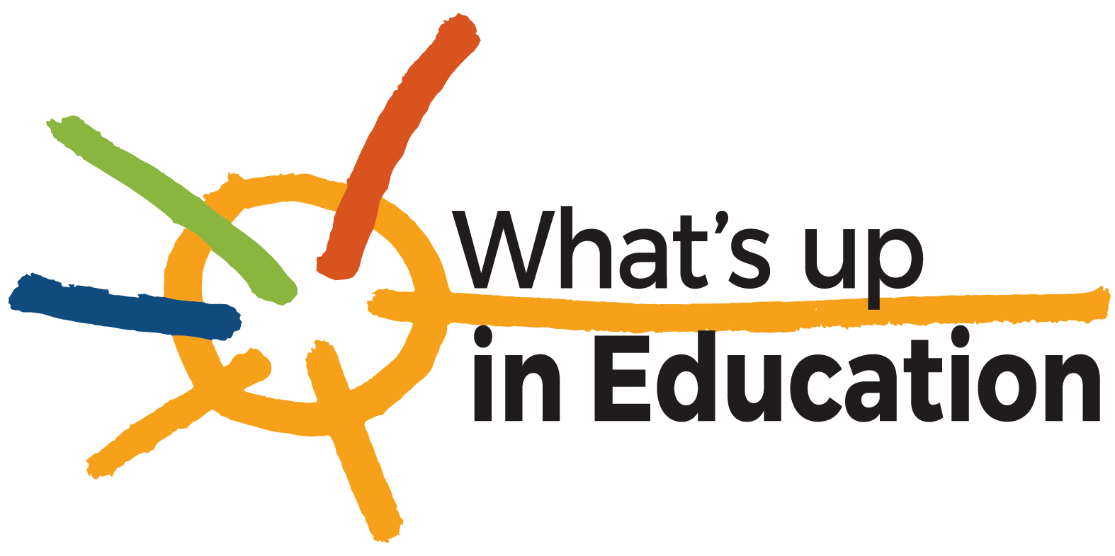 Logo whatsupineducation web colors